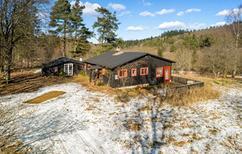 Vakantiehuis 796362 voor 6 personen in Rørbæk Sø