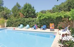 Ferienhaus 796371 für 5 Personen in Mazan