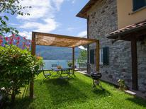 Holiday home 796485 for 4 persons in Domaso