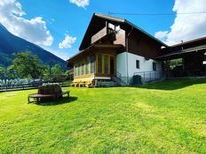 Casa de vacaciones 796502 para 12 personas en Grosskirchheim