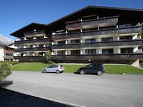 Monolocale 796509 per 4 persone in Maria Alm am Steinernen Meer