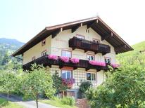 Holiday home 796519 for 18 persons in Hopfgarten im Brixental