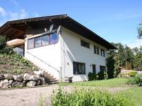 Casa de vacaciones 796520 para 12 personas en Hopfgarten im Brixental