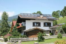 Holiday apartment 796536 for 5 persons in Westendorf