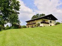 Ferienhaus 796548 für 2 Personen in Drachselsried