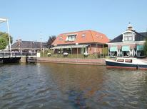 Holiday home 796604 for 10 persons in Delfstrahuizen