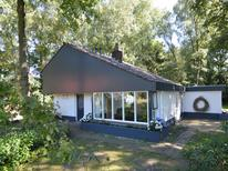 Holiday home 796613 for 6 persons in Haaksbergen