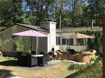 Holiday home 796614 for 6 persons in Holten
