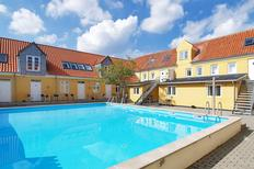 Holiday apartment 796624 for 6 persons in Gudhjem
