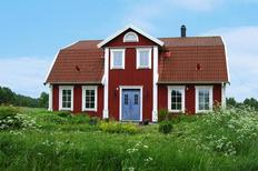 Holiday home 796649 for 10 persons in Stjärnhov