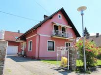 Appartement 796698 voor 5 personen in Eberndorf