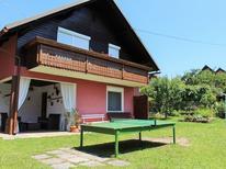 Dom wakacyjny 796699 dla 6 osób w Eberndorf