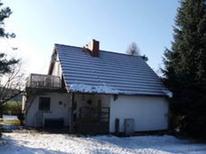 Villa 796700 per 4 persone in Friedland-Kummerow