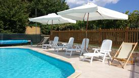 Holiday home 796808 for 10 adults + 2 children in Camaiore