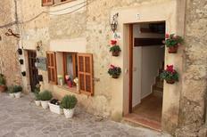 Maison de vacances 796842 pour 5 personnes , Valldemossa