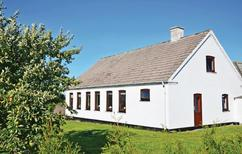 Holiday home 796897 for 6 persons in Bågø
