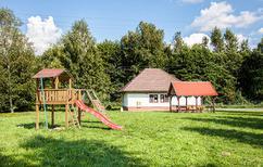 Ferienhaus 797116 für 6 Personen in Kamień