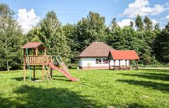 Ferienhaus 797117 für 6 Personen in Kamień