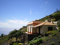 Holiday home 797142 for 3 persons in Las Indias