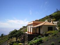 Ferienhaus 797142 für 3 Personen in Las Indias