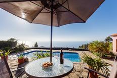 Ferienhaus 797172 für 4 Personen in Puntagorda