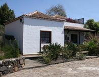 Ferienhaus 797173 für 3 Personen in Puntagorda
