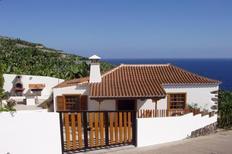 Vakantiehuis 797178 voor 2 personen in Los Sauces