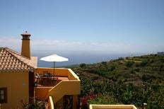 Vakantiehuis 797179 voor 3 personen in Los Sauces
