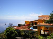 Holiday home 797186 for 4 persons in Las Indias
