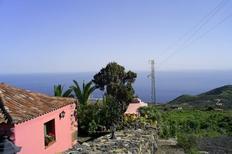 Maison de vacances 797188 pour 3 personnes , Villa de Mazo