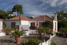 Maison de vacances 797190 pour 3 personnes , Villa de Mazo
