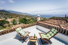 Maison de vacances 797192 pour 5 personnes , Villa de Mazo