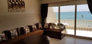 Holiday apartment 797405 for 1 adult + 4 children in Agadir