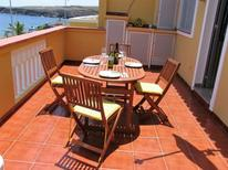 Holiday apartment 797473 for 7 persons in Arico