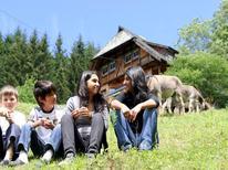 Ferienwohnung 797561 für 8 Personen in Triberg im Schwarzwald