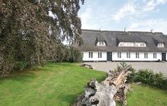 Villa 797622 per 6 persone in Christiansfeld