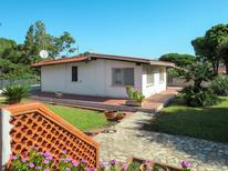 Holiday home 797651 for 5 persons in San Felice Circeo