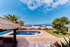 Holiday home 797806 for 4 persons in Costa Adeje