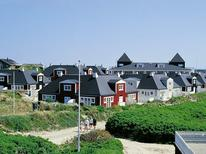 Holiday apartment 797867 for 4 persons in Sondervig