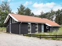 Casa de vacaciones 797889 para 6 personas en Hulsig