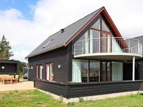 Villa 797906 per 8 persone in Havneby