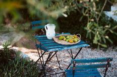 Ferienhaus 797968 für 2 Personen in Ostuni