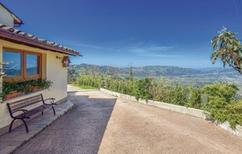 Ferienhaus 797990 für 5 Personen in Marignana