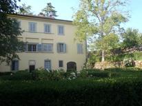 Villa 798017 per 18 persone in Serravalle Pistoiese