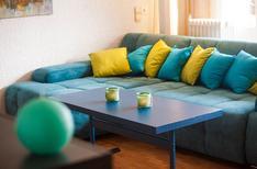 Appartement 798033 voor 5 personen in Opatija