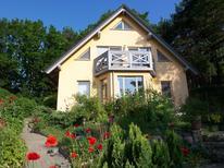 Appartement 798145 voor 2 personen in Oostzeebad Heringsdorf
