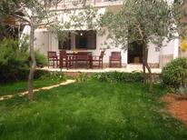 Holiday apartment 798146 for 4 persons in Pula