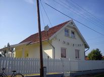 Ferienhaus 798160 für 8 Personen in Abadszalok