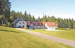 Holiday home 798164 for 4 persons in Nebahovy-Jelemek