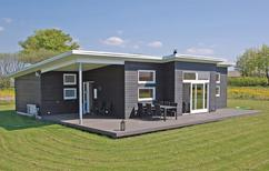 Holiday home 798170 for 8 persons in Årø